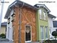 ПП Лозовой Николай Николаевич