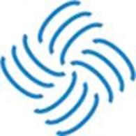 Частное производственно-торговое унитарное предприятие «Резина»