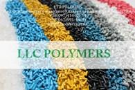 ООО LLC Polymers