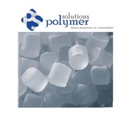 Corp. Polymer Solutions
