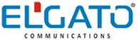 ООО Elgato Communications