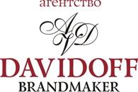"ИП Агентство ""DAVIDOFF Brandmaker"""