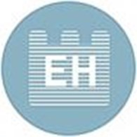 ООО «Евронедвижимость 2002»