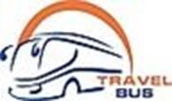 Приватне підприємство Travel Bus