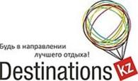"Частное предприятие ТОО ""Destinations.kz"""