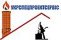 "ТОВ ""Укрспецпроектсервіс"""