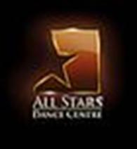 """Центр современного танца """"All Stars """""""