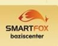 Smartfox