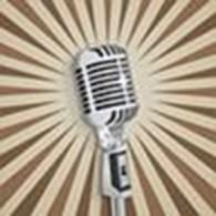 voicerecords