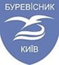 """""""Буревестник"""" Гребной спортивный клуб"""