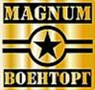 Военторг «Магнум»