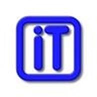 НПП «Интел Тех»