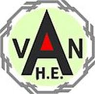 """TOO """"VAN H.E."""""""