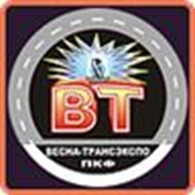 ПКФ «Весна-Трансэкспо»
