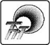 ООО «Трубное производство, прогрессивные технологии»