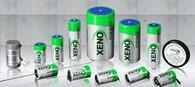 Xeno Energy