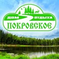 """""""Покровское"""""""
