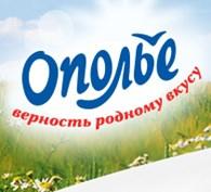"""АО Холдинговая компания """"Ополье"""""""