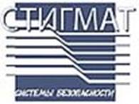 Частное предприятие Охранасервис проектирование монтаж видеонаблюдения,охранной и пожарной сигнализации,Скуд,СКС,АТС.