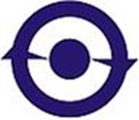 Публичное акционерное общество АТ «ЮЖTРАНСЭНЕРГО»