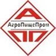 АгроПищеПром
