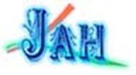 """ИП Дорофеев А.И.""""Jah-style"""""""