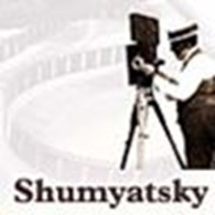 Shumyatsky Production Studio