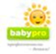 Частное предприятие BabyPro.com.ua