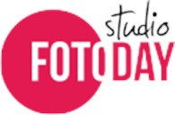 "ИП фотостудия ""FOTODAY"""