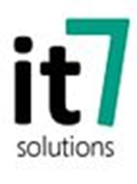 IT 7 Solutions