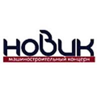 "ООО МК ""НОВИК"""