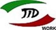 ТОО «TID Company»