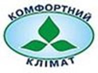 """Частное предприятие """"Комфортний клімат"""""""