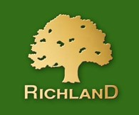 ООО Richland