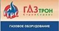 Частное предприятие ЧП «Газтрон-СтройСервис»