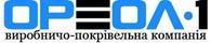 Общество с ограниченной ответственностью ООО «ОРЕОЛ-1»