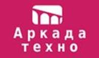 ЧПСУП «АркадаТехно»
