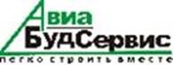 АвиаБудСервис, ООО