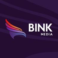 ИП BINK MEDIA