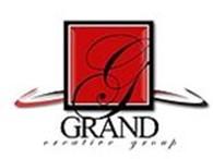 Частное предприятие Grand Creative Group