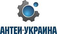 Общество с ограниченной ответственностью ООО «Антей-Украина»