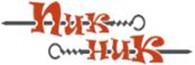 Пикник-Сервис: лодки Bark (Барк)
