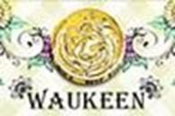 Частное предприятие Waukeen