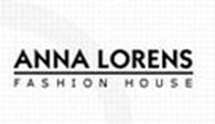ANNA LORENS fashion house