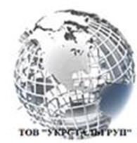 """Общество с ограниченной ответственностью ООО """"УКРСТАЛЬГРУП"""""""