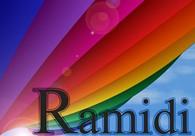 LTD Ramidi