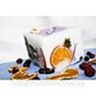 Частное предприятие Заказать товары вы можете на сайте tvoridoma.by