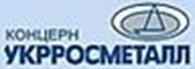 Общество с ограниченной ответственностью ООО «Укркомпрессормаш — Сервис»