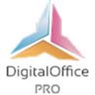 """интернет-магазин """"DigitalOffice.PRO"""""""