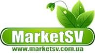 marketSV